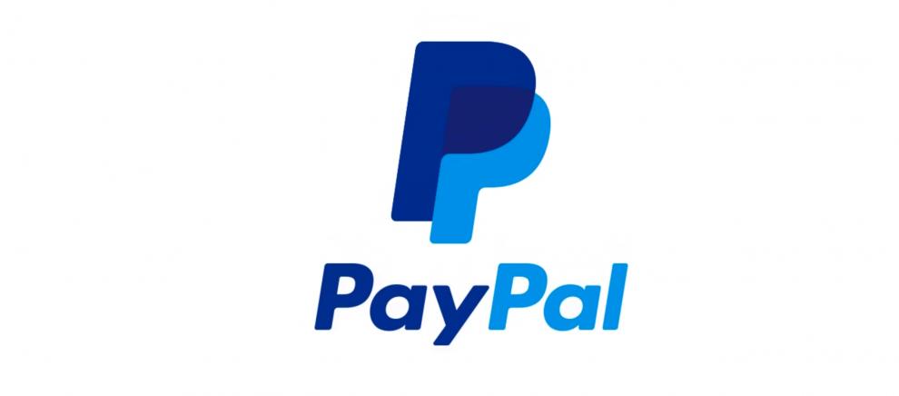 metodo di pagamento pay pal